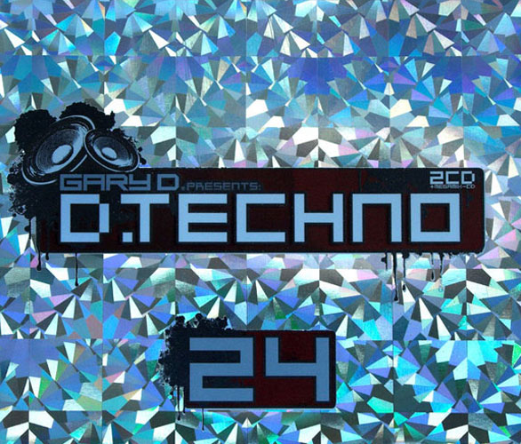 D-Techno 24