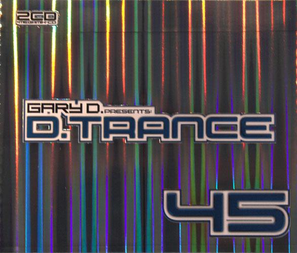 D-Trance 45