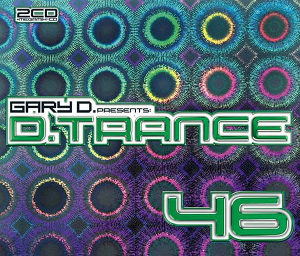 D-Trance 46