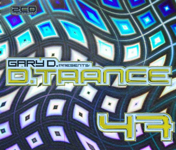 D-Trance 47