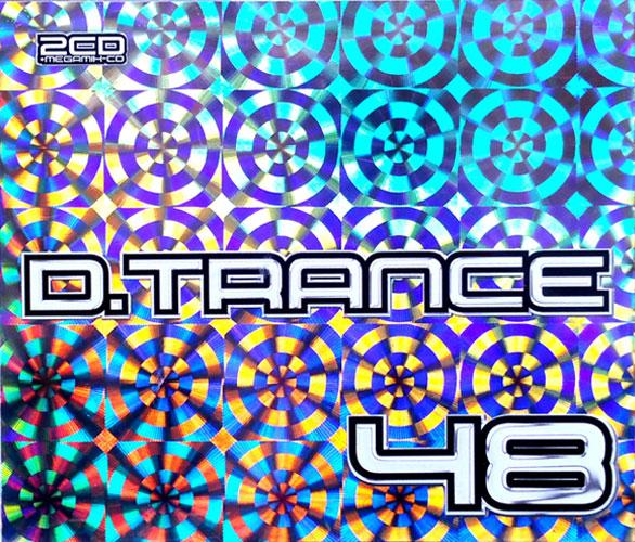 D-Trance 48