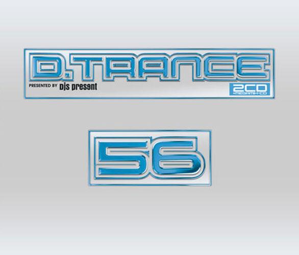 D-Trance 56