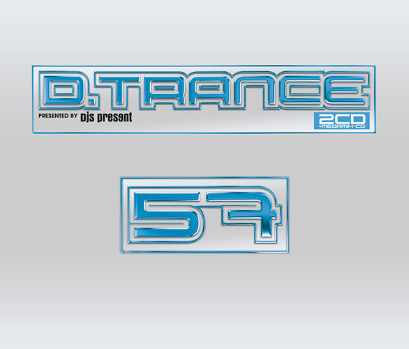 D-Trance 57