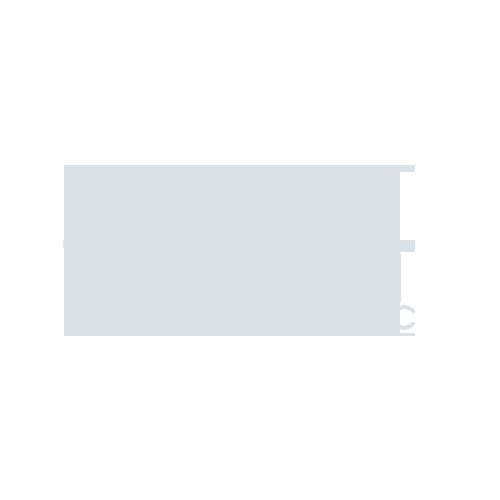 Dusty Desert Music Logo