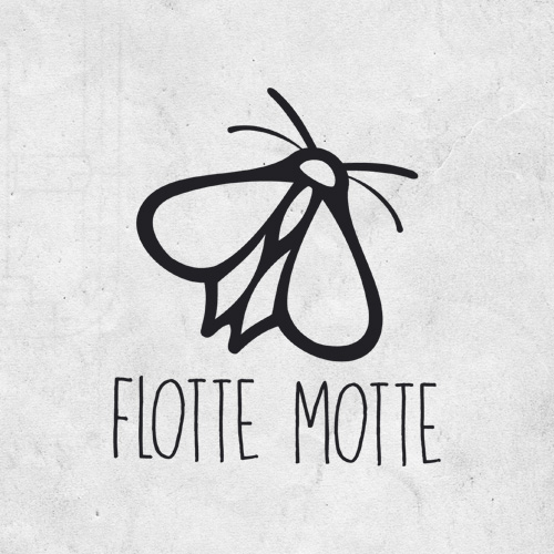 Flotte Motte