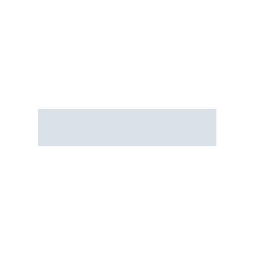 Illuminatorz - Logo