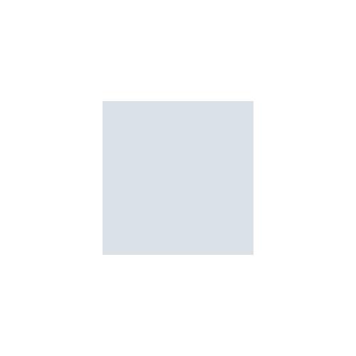 N8 Stuff Records