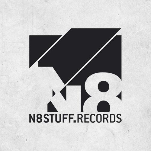 Night Stuff Records Logo