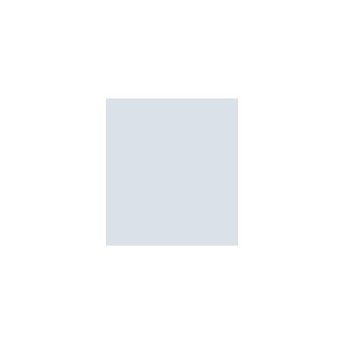 PopYa Music Logo