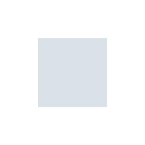 Superior Sounds Logo