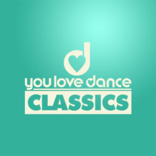 You Love Dance Classics Logo