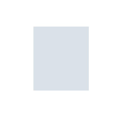You Love Dance TV