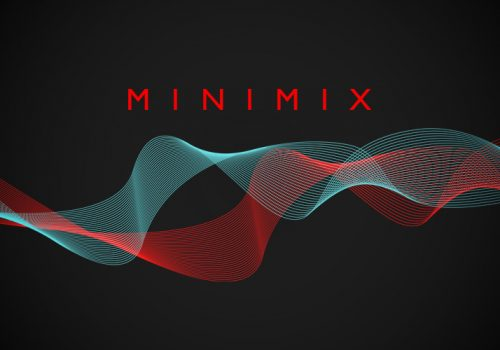 Mini Mixes