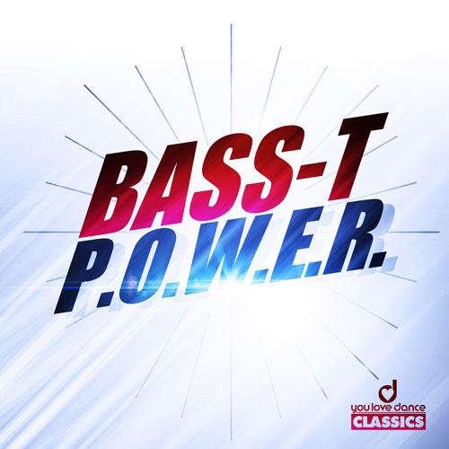 Bass-T - Power