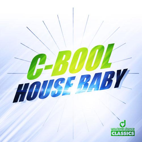 C-Bool - House Baby