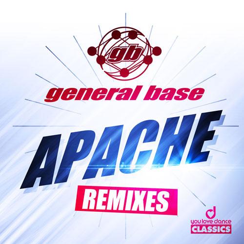 General Base - Apache Remixe