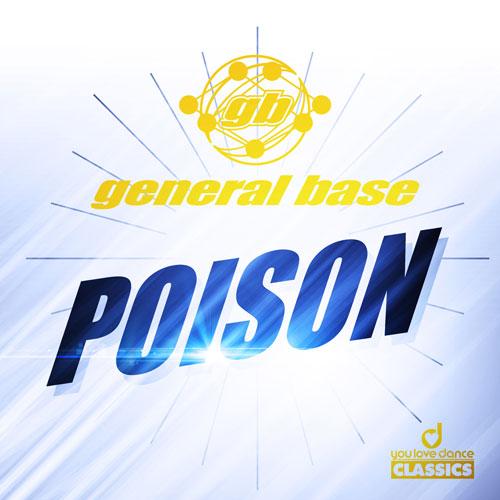 General Base - Poison