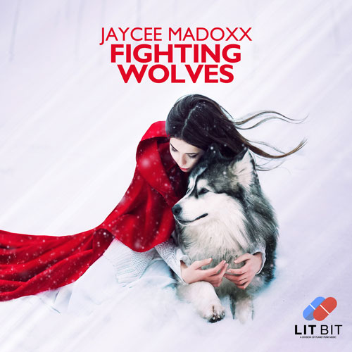 Jaycee Madoxx - Fighting Wolves
